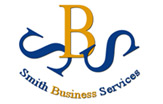 Smith Business Services LLC